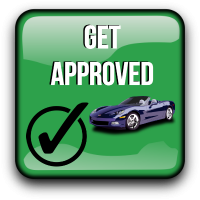 car loan approval bc car loans with bad credit